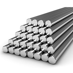 Carbide Rod: click to enlarge